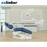 Suntem St-D540 Complete Top Mounted Dental Chair
