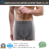 Men Underwear Boxer Shorts Trunks Slacks Men Boxer Shorts Underwear Home Underpants
