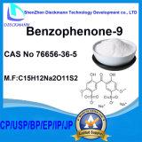 Benzophenone-9 CAS 76656-36-5