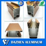 Window Door Aluminum Profile