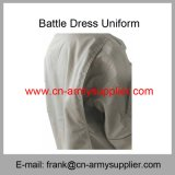 Acu-Bdu-Military Uniform-Police Clothing-Police Apparel-Police Uniform