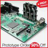 100% Test UL Approved PCBA Board with Assembly Service