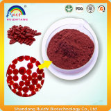 Pure Natural Astaxanthin Powder for Haematococcus Pluvialis Extract