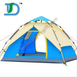Professional Various Color Optional Custom Pop up Camping Tents for Sales
