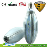 China Supplier Street Bulb IP65 Waterproof 150W LED Corn Light