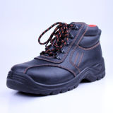 Safety Boots Sn1509 CE