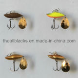 Fishing Tackle - Fishing Lure - Bait - Lf-Qst
