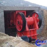 Hot Sale Stable Operation Ore Chute Feeder