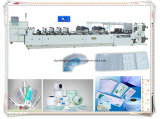 600t Head Pouch Making Machine for Medical Purpose *Three Layer/Four Layer)