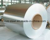 Nigeria Color Aluminum Plain Coil/Stucco Embossed Aluminum Coil