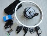 DIY Electric Bike Conversion Kits (CB-CK01)