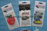 Car Freshener, Hanging Automotive Air Fresheners, Promotional Paper Air Freshener, Custom Car Air Fresheners