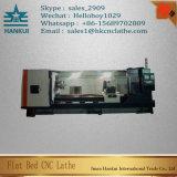 Cknc61100 Industrial Machine Tools CNC Lathe Cutting Machine
