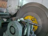 201 Coil DDQ Stainless Steel Coil Cold Rolled