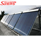 Heat Pipe Solar Collector (C01-20)