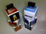 Magic Cube Beer Promotional USB Disk Pen Drive