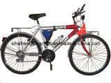 "26"" Popular Bicycle with Good Quality (SH-MTB214)"