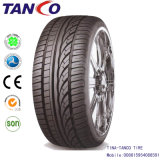 PCR Passenger Car High Performance Tire (R12~R26)