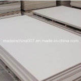 Ce Approved MGO Anti-Fire Waterresistant Board
