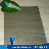 4-10mm Euro Grey Plain Reflective Glass with Ce&ISO9001
