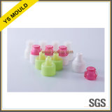 Assembly Beverage Cap Mould (YS8) (YS8)