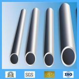 High Quality Cold Drawing Precision Steel Tube