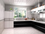 Full Polished Glazed Porcelain Floor Tile /Porcelain Tile/Bathroom Wall Tile/Floor Tile
