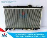 Car Parts Radiator Water Tank for Hyundai Spectra′04-09 at