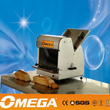 Professional High Capacity Low Energy Table Top Bread Slicer