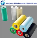 100% Polypropylene Spunbond Nonwoven Fabric for Furniture/Packaging and Medical