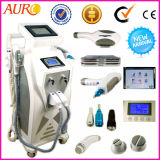 Opt Shr Hair Removal IPL Laser Tattoo Removal Beauty Machine