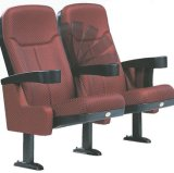 China Shaking Movie Theater Seating Cheap Commercial Cinema Chair (S98)
