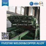 High Automation Wire Mesh Welding Machine
