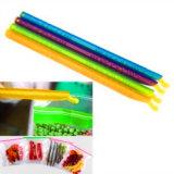 Air Water Tight Bag Sealer Sticks