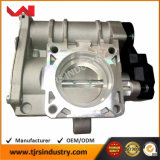 21062016005 Engine Electronic Throttle Body for Brilliance Frv Cross