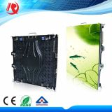 HD SMD LED Panel P3 Indoor Full Color LED Display Module
