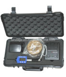 Portable Leeb Hardness Tester (HARTIP1800B)