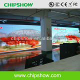 Chipshow P3 Indoor Full Color LED Screen Board