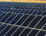 Solar Energy (10MW/20MW)
