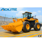 Compact Tractor Front Loader with Surprised Price