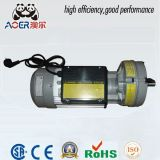 AC Geared Electric 1500W Motor 220V and Gearbox