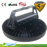 High Power 240W 0-10V Dimmable 240W UFO LED High Bay Light