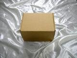 Hot Sell Carton / Corrugated Box