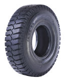 High Wear-Resistance and Loading Truck Tyre (1400-20)