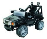 Ride-On Car (One Seat Hummer) (GBA30)