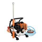 Agricultural Power Sprayer with Competitive Price (3WZ-6S)