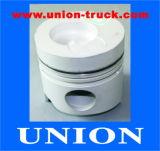 Cummins 6BT 3922571 3802562 3802565 Piston Kit
