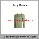 Camouflage Pullover-Tactical Pullover-Army Pullover-Police Pullover-Military Pullover