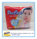 Comfort Touch Baby Diapers