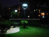 Solar Garden Lights Moon Lights (YZY-LD-009)